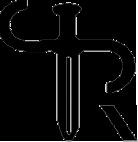 Turramurra Rovers Logo